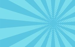 Ανασκόπηση ακτίνων απεικόνιση για το φωτεινό σχέδιο ακτίνων σας Αφηρημένη ταπετσαρία θέματος ακτίνων ήλιων eps 8 προσθηκών έκδοση Στοκ φωτογραφία με δικαίωμα ελεύθερης χρήσης