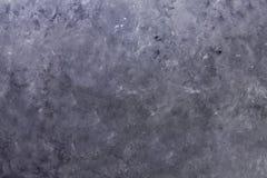 ανασκόπηση αποκριές γκρίζα σύσταση Γ Στοκ Εικόνα