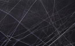 ανασκόπηση αποκριές Ιστός αραχνών ` s Στοκ Εικόνες