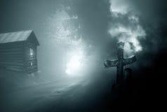 ανασκόπηση αποκριές Στοκ εικόνες με δικαίωμα ελεύθερης χρήσης