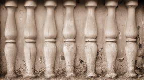 ανασκόπηση αρχιτεκτονικ Στοκ εικόνα με δικαίωμα ελεύθερης χρήσης