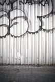 ανασκόπηση αστική Στοκ φωτογραφίες με δικαίωμα ελεύθερης χρήσης