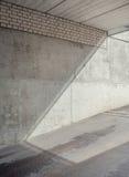 ανασκόπηση αστική Στοκ Εικόνες