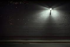 ανασκόπηση αστική Στοκ φωτογραφία με δικαίωμα ελεύθερης χρήσης
