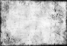 ανασκόπηση ασυνήθιστη Στοκ Εικόνες
