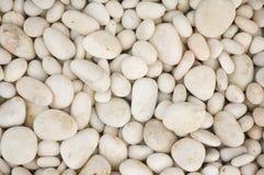 Ανασκόπηση βράχων και πετρών στοκ εικόνες