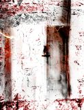 ανασκόπηση βρώμικη Στοκ εικόνες με δικαίωμα ελεύθερης χρήσης