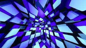 ανασκόπηση γεωμετρική Στοκ φωτογραφία με δικαίωμα ελεύθερης χρήσης