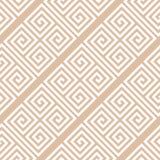 ανασκόπηση γεωμετρική abstract seamless wallpaper Στοκ Εικόνες