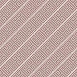 ανασκόπηση γεωμετρική abstract seamless wallpaper Στοκ Φωτογραφία