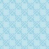 ανασκόπηση γεωμετρική abstract seamless wallpaper Στοκ φωτογραφία με δικαίωμα ελεύθερης χρήσης