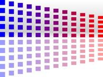 ανασκόπηση ελεγμένη ελεύθερη απεικόνιση δικαιώματος