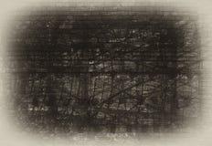 ανασκόπηση δημιουργική ζωηρόχρωμος λεπτομέρειας εξωτερικός τρύγος σύστασης σπιτιών παλαιός αφηρημένη ανασκόπηση Στοκ Εικόνα
