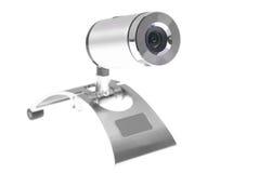ανασκόπηση κάτω από απομονωμένο το φωτογραφική μηχανή λευκό Ιστού σκιάς Στοκ εικόνα με δικαίωμα ελεύθερης χρήσης