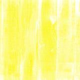 ανασκόπηση κίτρινη Στοκ φωτογραφία με δικαίωμα ελεύθερης χρήσης