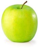 ανασκόπηση μήλων πέρα από το &lam Στοκ φωτογραφίες με δικαίωμα ελεύθερης χρήσης