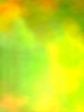 ανασκόπηση μαλακή διανυσματική απεικόνιση