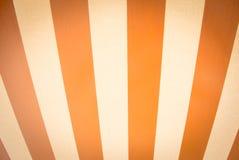 Ανασκόπηση με τα χρωματισμένα λωρίδες Στοκ Εικόνες