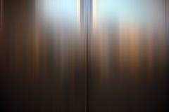 Ανασκόπηση με το μαλακό φως Στοκ Φωτογραφία