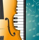 ανασκόπηση μουσική ελεύθερη απεικόνιση δικαιώματος