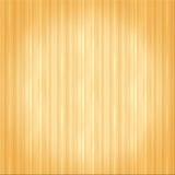 ανασκόπηση ξύλινη Στοκ Εικόνα