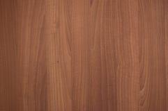 ανασκόπηση ξύλινη Στοκ φωτογραφία με δικαίωμα ελεύθερης χρήσης