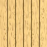 ανασκόπηση ξύλινη ελεύθερη απεικόνιση δικαιώματος