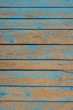 ανασκόπηση ξύλινη στοκ φωτογραφίες