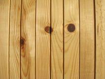 ανασκόπηση ξύλινη Στοκ εικόνα με δικαίωμα ελεύθερης χρήσης