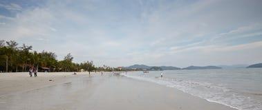 Ανασκόπηση ουρανού στην ανατολή παράδεισος φύσης στοιχείων σχεδίου σύνθεσης στοκ φωτογραφία με δικαίωμα ελεύθερης χρήσης