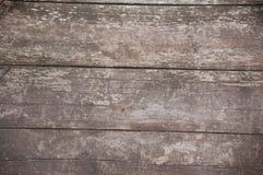 ανασκόπηση περισσότερο η παλαιά επίσκεψη χαρτοφυλακίων σανίδων μου παρακαλώ ξύλινη Στοκ εικόνες με δικαίωμα ελεύθερης χρήσης