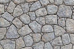 Ανασκόπηση πετρών Στοκ Εικόνα