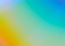 ανασκόπηση πολύχρωμη Στοκ Εικόνες