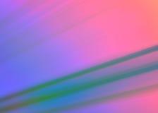 ανασκόπηση πολύχρωμη Στοκ φωτογραφίες με δικαίωμα ελεύθερης χρήσης