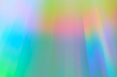 ανασκόπηση πολύχρωμη Στοκ εικόνα με δικαίωμα ελεύθερης χρήσης