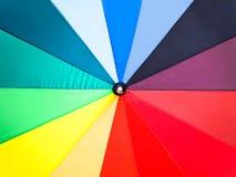 ανασκόπηση πολύχρωμη Στοκ εικόνες με δικαίωμα ελεύθερης χρήσης
