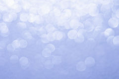 ανασκόπηση που θολώνεται αφηρημένη Υπόβαθρο χρώματος Aqua Στοκ Φωτογραφία