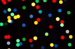 ανασκόπηση που χρωματίζεται αφηρημένη Στοκ φωτογραφία με δικαίωμα ελεύθερης χρήσης