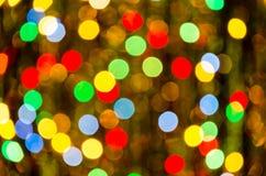 ανασκόπηση που χρωματίζεται αφηρημένη Στοκ Εικόνες