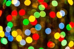 ανασκόπηση που χρωματίζεται αφηρημένη Στοκ Φωτογραφίες