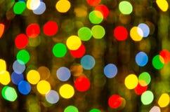 ανασκόπηση που χρωματίζεται αφηρημένη Στοκ Φωτογραφία