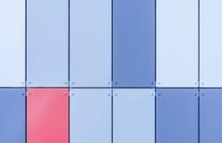 ανασκόπηση που χρωματίζεται Στοκ φωτογραφίες με δικαίωμα ελεύθερης χρήσης