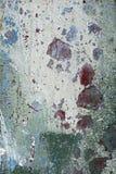ανασκόπηση που χρωματίζε&ta Στοκ φωτογραφία με δικαίωμα ελεύθερης χρήσης