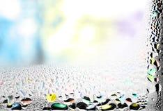 ανασκόπηση που χρωματίζε&ta Στοκ εικόνες με δικαίωμα ελεύθερης χρήσης