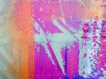 ανασκόπηση που χρωματίζε&ta διανυσματική απεικόνιση