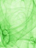 ανασκόπηση πράσινη