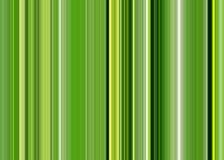 ανασκόπηση πράσινη Στοκ Φωτογραφία