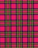 ανασκόπηση σκωτσέζικα Στοκ φωτογραφία με δικαίωμα ελεύθερης χρήσης