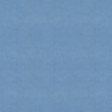 Ανασκόπηση σύστασης παγετού Στοκ εικόνα με δικαίωμα ελεύθερης χρήσης