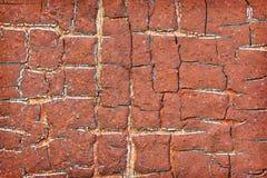 Ανασκόπηση σύστασης τοίχων Grunge Στοκ φωτογραφία με δικαίωμα ελεύθερης χρήσης